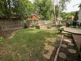 3440 Woodfield Street - Photo 25