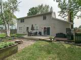 3440 Woodfield Street - Photo 28
