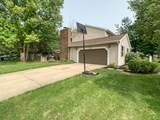 3440 Woodfield Street - Photo 3