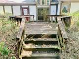 20792 Gatehouse Drive - Photo 34
