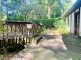 20792 Gatehouse Drive - Photo 35