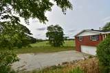 12771 Burkmill Road - Photo 16