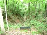 3516 Old Meyers Rd - Photo 14