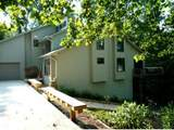 3516 Old Meyers Rd - Photo 2