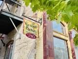 216 6th Street - Photo 2