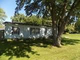 23995 Sunnyside Avenue - Photo 1