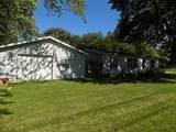 23995 Sunnyside Avenue - Photo 15
