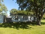 23995 Sunnyside Avenue - Photo 16
