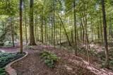 15525 Woodbrook Trail - Photo 29