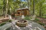 15525 Woodbrook Trail - Photo 5