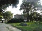 9490 County Road 200N - Photo 1