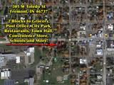 305 Toledo Street - Photo 9