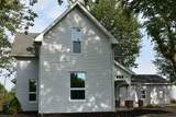 6953 State Road 29 - Photo 2
