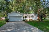 51405 Currant Road - Photo 1