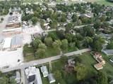 203 Smith Street - Photo 4