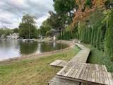 16168 Dogwood Lane - Photo 5