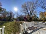 4317 Jamestown Drive - Photo 16