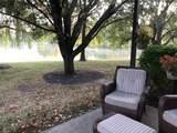 4017 Lakeside Drive - Photo 2