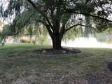 4017 Lakeside Drive - Photo 21