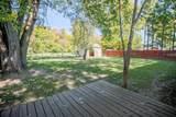 3354 Gushwa Drive - Photo 6