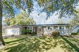4905 Greenfield Drive - Photo 1