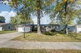 4905 Greenfield Drive - Photo 2
