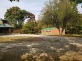 5541 Wildwood Lane - Photo 3