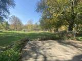 66109 State Road 15 Street - Photo 21
