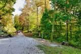 400 acres Sr 450 - Photo 24