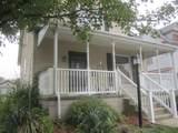 512 Johnson Street - Photo 2