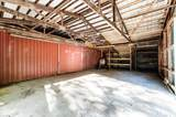 10314 Goshen Road - Photo 36