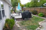516 Darby Drive - Photo 14