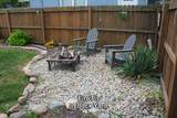 516 Darby Drive - Photo 15