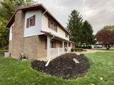 1409 Meadowbrook Court - Photo 2