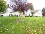 52558 Bay View Drive - Photo 1