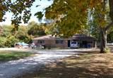 214 - 216 Kimble Drive - Photo 1