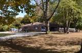 214 - 216 Kimble Drive - Photo 2