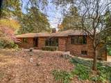 3603 Capilano Drive - Photo 1