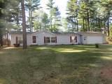 2631 Pine Drive - Photo 1
