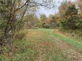 0 Chickasaw Circle - Photo 2