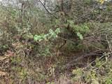 0 Chickasaw Circle - Photo 3