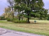 1417 Parview Drive - Photo 1