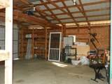 2325 Hickory Leaf Drive - Photo 7