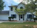 3233 Southern Oaks Drive - Photo 1