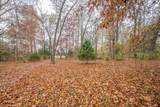 1090 Wooded Fields Court - Photo 14