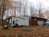 4853 State Road 19 Road - Photo 16