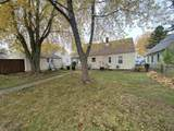 535 Lynnwood Drive - Photo 5