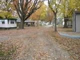 1 Ems B52 Lane - Photo 10