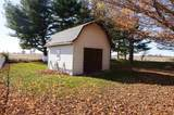 9575 State Road 26 - Photo 23