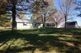 9575 State Road 26 - Photo 25